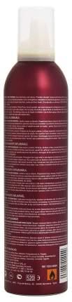 Мусс для волос Revlon Pro You Volume 400 мл