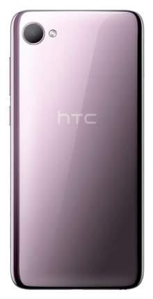 Смартфон НТС Desire 12 32Gb Warm Silver (2Q5V100)