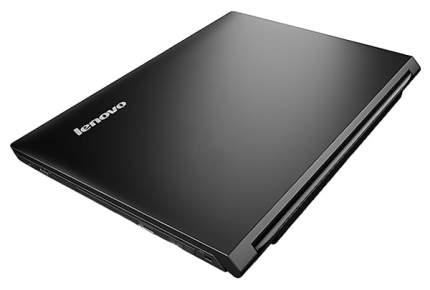Ноутбук Lenovo IdeaPad B5030 59441376