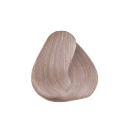 Краска для волос Ollin Professional Ollin Performance 10/26 Светлый Блондин Розовый 60 мл