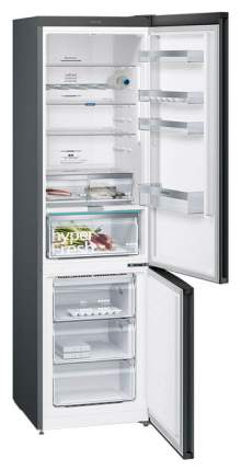 Холодильник Siemens IQ500 KG39NAX3AR Grey