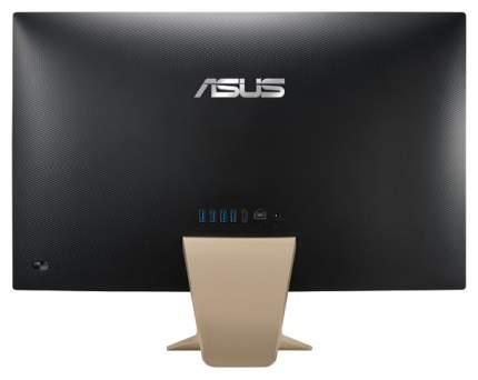 Моноблок ASUS Vivo AiO V241ICGK-BA169T