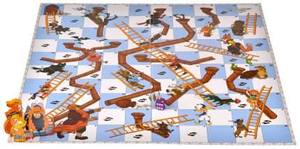 Настольная игра Magellan Буратино MAG04086