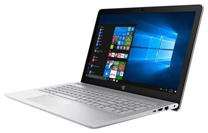 Ноутбук HP Pavilion 14-bf036ur 3LG59EA