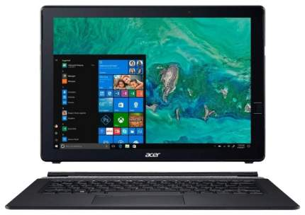 Ноутбук-трансформер Acer Switch 7 Black Edition SW713-51-GNP87T1 NT.LEPER.002