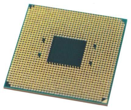 Процессор AMD Ryzen 5 1600X OEM