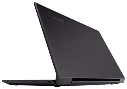 Ноутбук Lenovo V110-15IAP 80TG00AMRK
