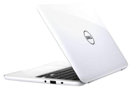 Ноутбук Dell Inspiron 3180-1931