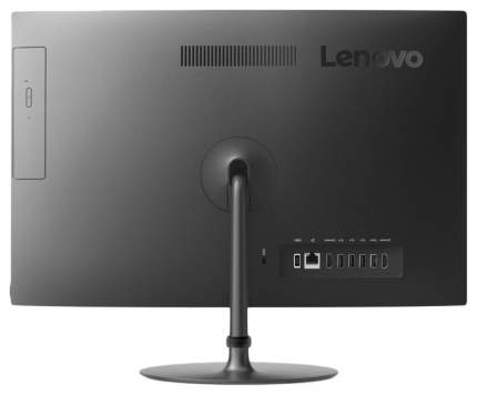 Моноблок Lenovo IdeaCentre 520-24ICB F0DJ002BRK