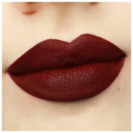 Карандаш для губ PuroBIO Eye & Lip Liner 41 Purple 1,3 г