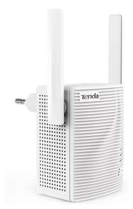 Wi-Fi роутер Tenda A15
