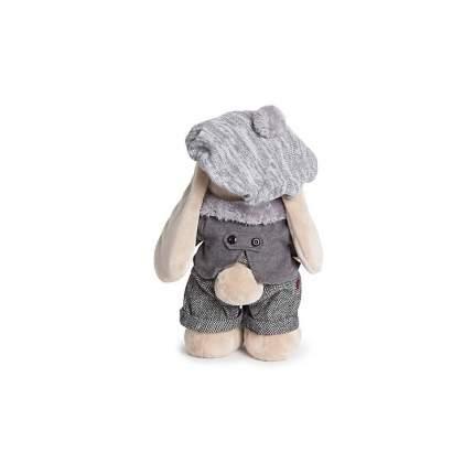 Мягкая игрушка BUDI BASA Зайка Ми Оксфорд 32 см