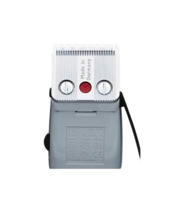 Машинка для стрижки волос Moser Classic 1400-0457