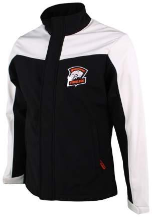 Куртка Virtus.pro SoftShell Black