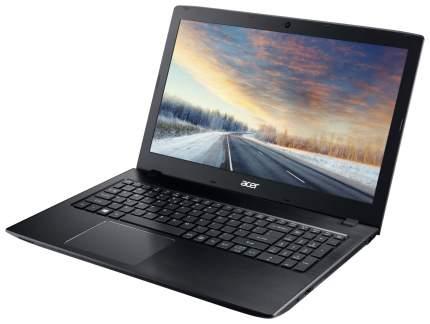 Ноутбук Acer Aspire E 15 E5-576G-35Z3 NX.GVBER.029