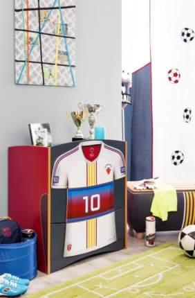 Комод Cilek Football