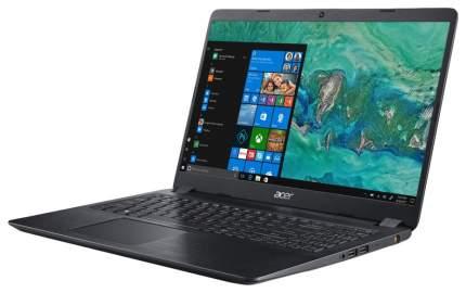 Ноутбук Acer Aspire A515-52G-52SK NX.H57ER.001