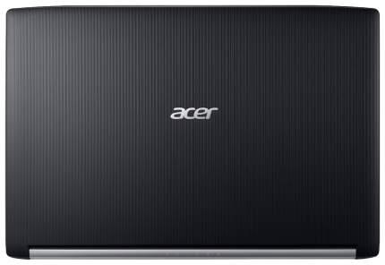 Ноутбук Acer Aspire A517-51G-57HA NX.GSXER.004