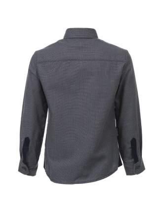 Рубашка Choupette темно-синий р.116