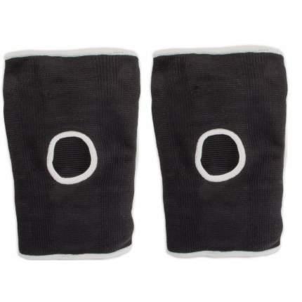Защита колена Larsen 6753 черная L