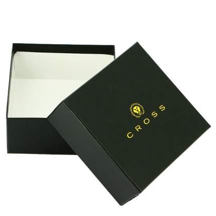 Ремень мужской Cross AC018152 коричневый/черный 130 см