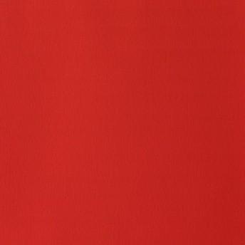 Гуашь Winsor&Newton Designers Gouache красный спектр 14 мл
