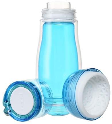 Бутылка Zoku 355 мл ZK129-TL