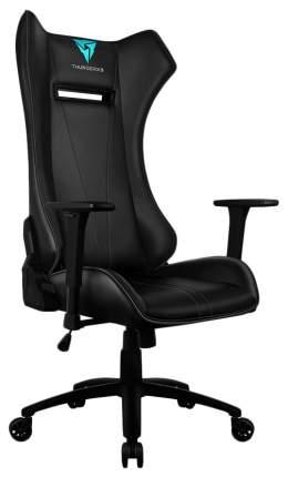 Игровое кресло ThunderX3 UC5-HEX, черный