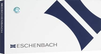 Лупа Eschenbach двояковыпуклая ручная диаметр 80 мм 2.3х с линзой на рукоятке 5.0х