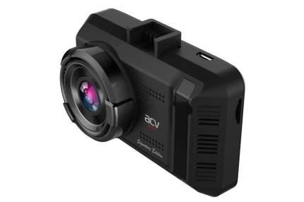 Видеорегистратор с радар-детектором ACV GX9100
