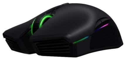 Беспроводная игровая мышь Razer Lancehead Wireless Black (RZ01-02130200-R3M1)