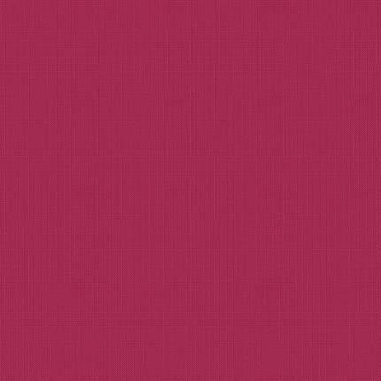 Миниролло Dome Basic Цвет: Темно-Малиновый