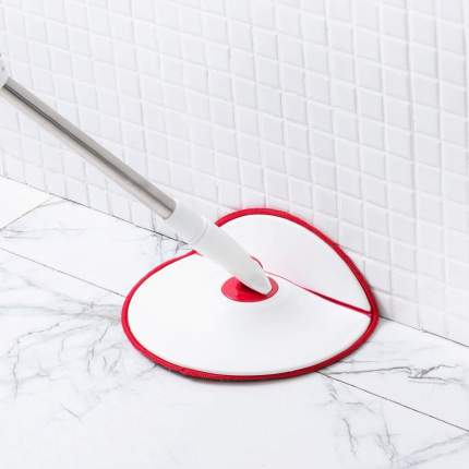 Швабра Xiaomi Appropriate Cleansing YD-02 Red-Grey