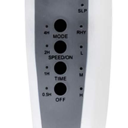 Вентилятор Supra VS-1605 White/Grey
