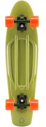 Круизер Ridex Commander зеленый