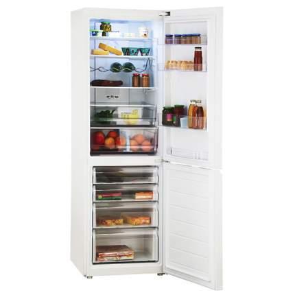 Холодильник Haier C2F636CWFD