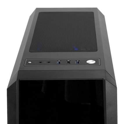 Игровой компьютер BrandStar GG2648717