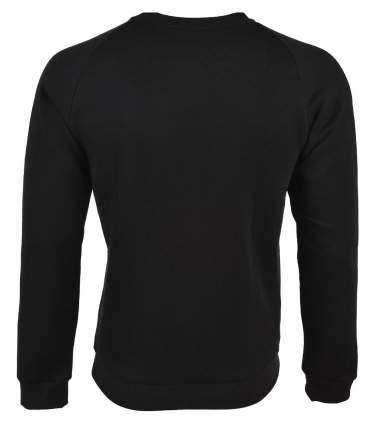 Мужская толстовка Adidas Core 18 CE9064 черный XL