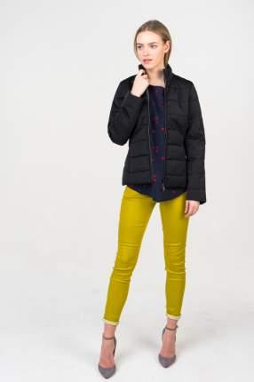 Куртка женская Greystone 30102328 черная L