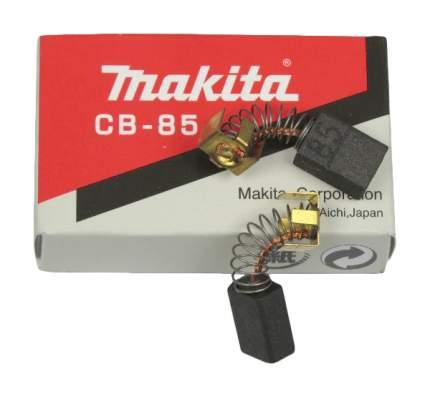 Щетки графитовые для электроинструмента Makita 191998-3