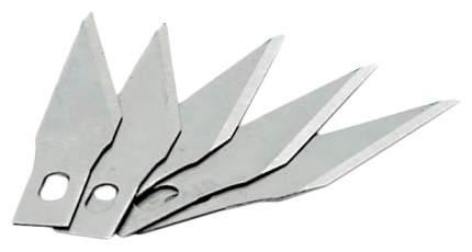 Нож Revell Rev39059 С Цанговым Зажимом