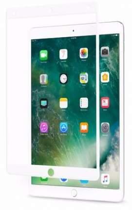 "Защитное стекло Moshi iVisor AG для Apple iPad Pro 10.5"" White"