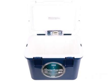 CW Контейнер изотермический CW Snowbox Marine 28 38195