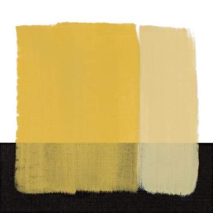 Масляная краска Maimeri Artisti 109 желтый титаново-никелевый 60 мл
