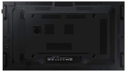 Дисплей для видеостен Samsung OM55D-W