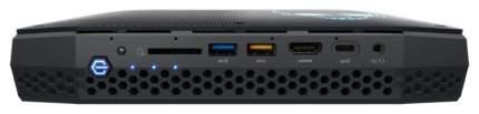 Системный блок мини Intel L10 BOXNUC8I7BEKQA2