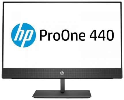 Моноблок HP ProOne 440 G4 4YW04ES