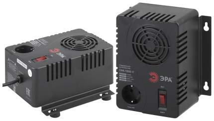 Стабилизатор напряжения ЭРА СНК-500-У