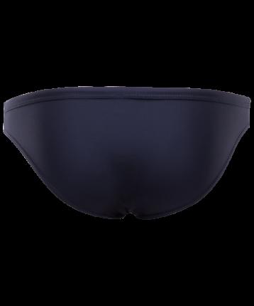 Плавки мужские Colton SB-5650, черные, 54 RU