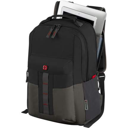 Рюкзак Wenger Ero Pro 601901 20 л